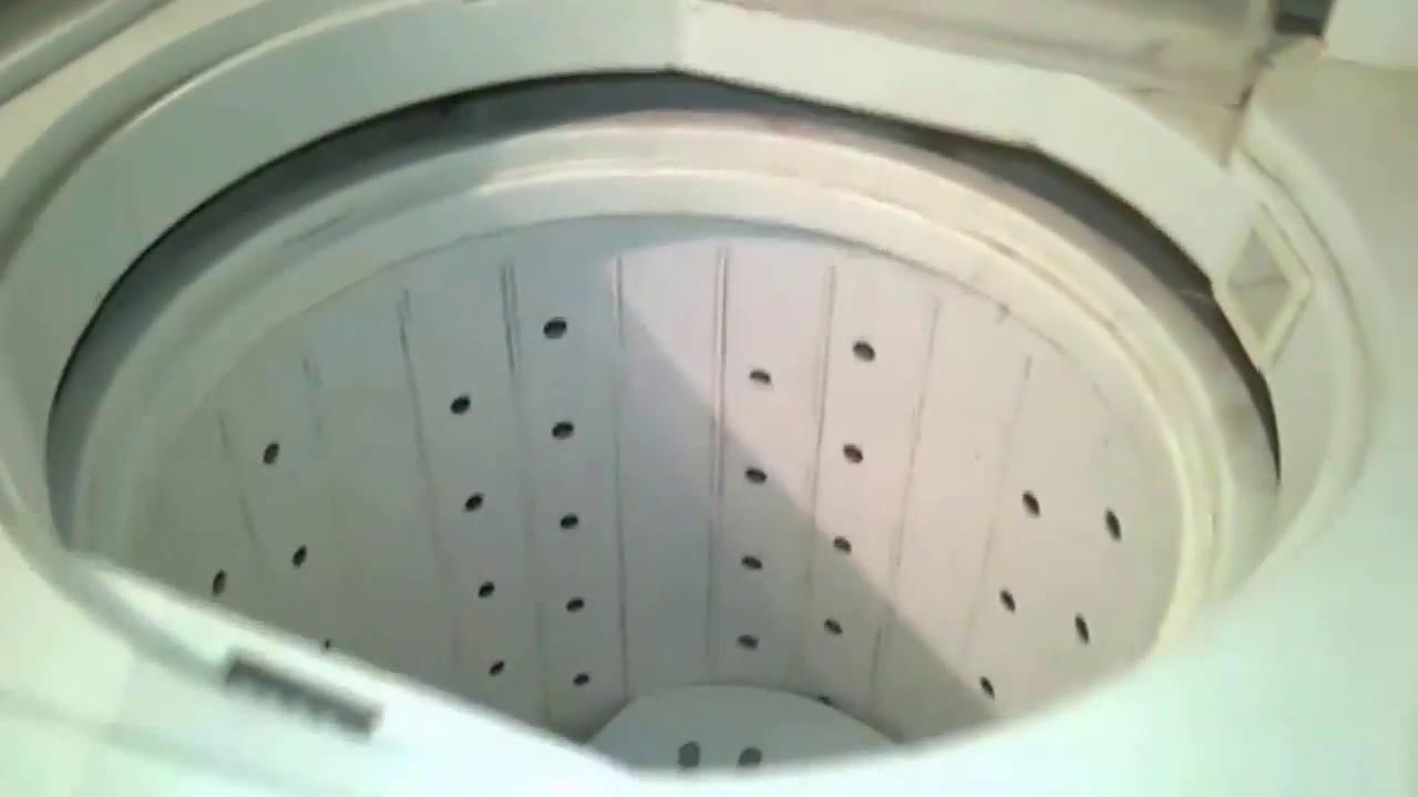 Ремонт своими руками стиральной полуавтомат фото 923