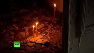 Одесситы скорбят по погибшим в Доме профсоюзов