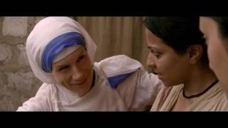 Письма матери Терезы - Trailer