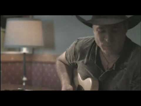 Clint Black - The Strong One