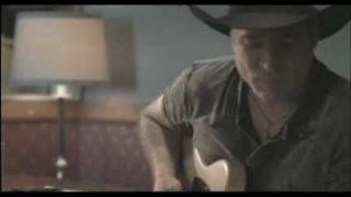 Watch Clint Black The Strong One video