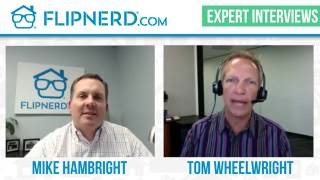Tom Wheelwright on Managing the Tax Side of Your Real Estate Investments