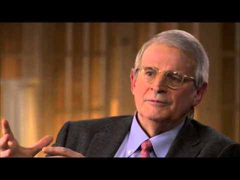 David Stockman on Crony Capitalism - Bill Moyers & Company