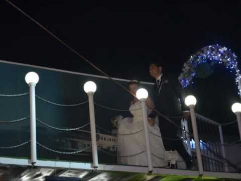 düğün giriş müzikleri   www.beyazincidugunsalonu.com.wmv