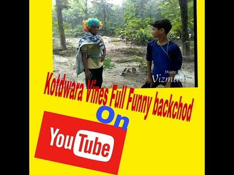 Full Latest funny comedy video