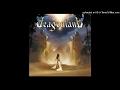 Dragonland - The Dream Seeker