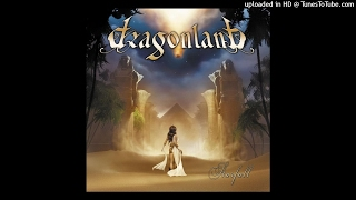 Watch Dragonland The Dream Seeker video