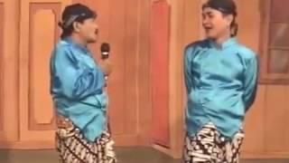 DAGELAN BAGIO CS Nyebleki Bokong e Morotuo