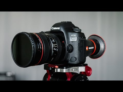 Top 10 Best DSLR Cameras 2017-Late September