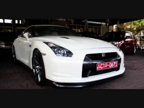 hqdefault sri lanka nissan youtube price watch gtr in
