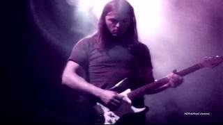 Pink Floyd Live Atlanta 1973