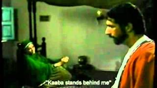 BAZICHA-E-ATFAL HE DUNIA 3-21 Jagjit Singh Movie Mirza Ghalib ORIGNAL VIDEO HQ English Subtitle