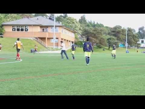 united.FC vs juba