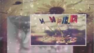 [HD] Xóa Tên Anh (Single) _Minh Vương [M4U]