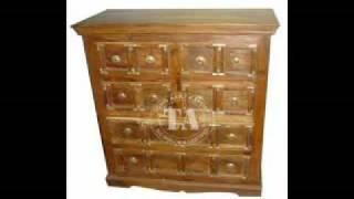Furniture Wooden Ornate Range Furniture Indian Furniture Manufacture & Exporter