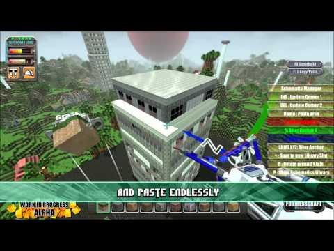 Amazing Games Similar To Minecraft But Better - Minecraft beste spiele