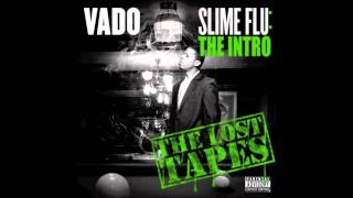 Watch Vado Slime Flu Intro video