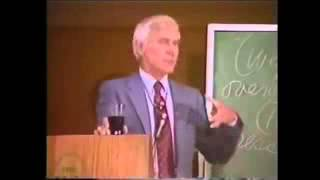 Jim Rohn   TAKE RISKS of Your Life   YouTube