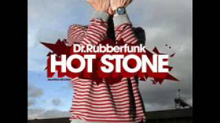 Dr Rubberfunk -
