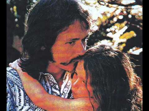Jesse Colin Young - Song For Juli