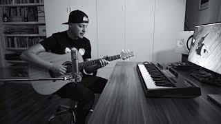 Maroon 5 - Memories │Acoustic cover │PIANO/GUITAR