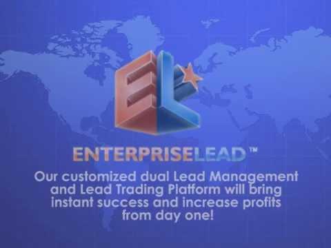Online trading platform manager