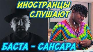 Русские тексты для иностранцев скачать.