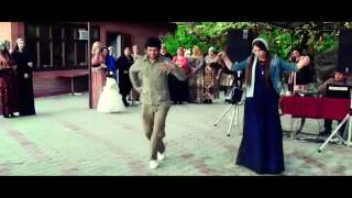 Свадебная музыка от Заура