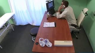 Download Video remas toge pasien sampe muncrat MP3 3GP MP4