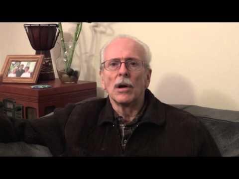 Help Jim Murray Republish Tesla's Secrets