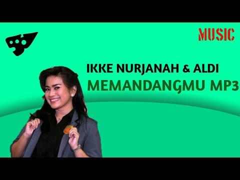 #MUSIC : Ikke Nurjanah & Aldi