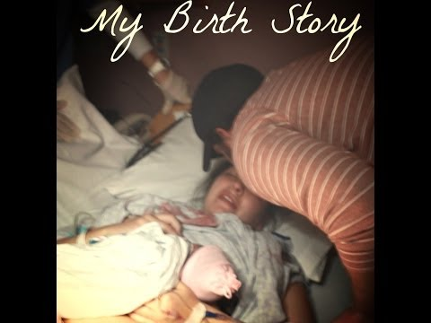 my-birth-story-part-3