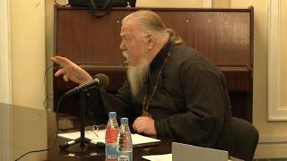 видео Федеральный закон Российской Федерации от 21.11.2011 г. N 323-ФЗ