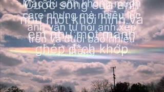 Bobbie ft DK ft GTL - Fake Love Lyrics