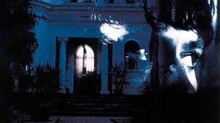 Незваный гость (2004) - ОБЗОР, НЕОБЫЧНЫЙ СЮЖЕТ