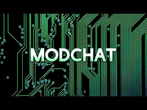 ModChat 026 - Nintendo Switch Vulnerabilities, RPCS3 Development, 4K Cemu w/ Paranoid Coder