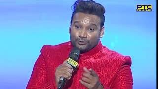 MASTER SALEEM performing LIVE | GRAND FINALE | Voice of Punjab Season 6 | PTC Punjabi