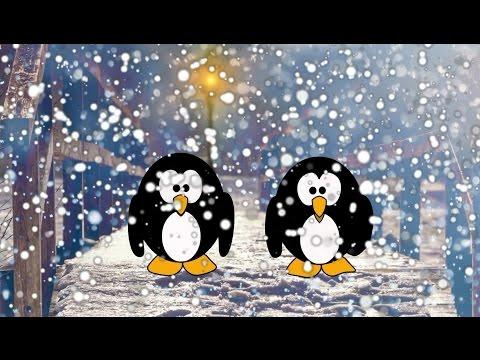Lustiges Weihnachtssprüche.Weihnachtsvideos Lustig Lustige Weihnachtsgrüße Weihnachtssprüche