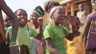 galaxy african kids makolongulu remix bm artist eddy kenzo
