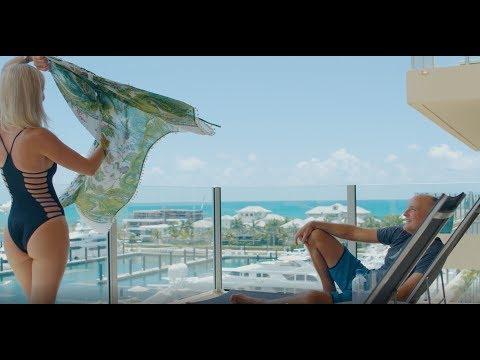 Albany Luxury Condo - Albany, New Providence, Bahamas