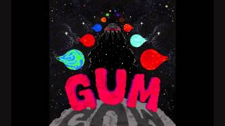 GUM - 21st Century Radiation