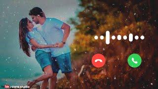 Romantic Ringtone 2021    Set Ringtone for calls    Call Ringtone songs viral ringtones  