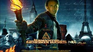 Nicolas Cage Tüm Filmleri ve IMDB Puanları PART 1 - Nicolas Cage movies IMDB