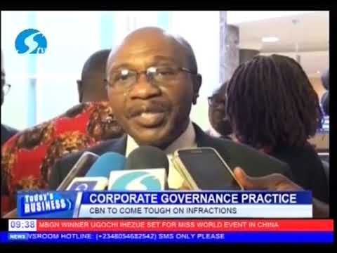 Today's Business On Stv 21st Sept, 2017