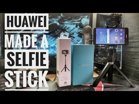 98a622f98f8 TOP 5 Most Interesting Gadgets from Huawei in 2018