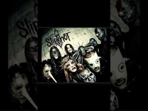 Slipknot vs Linkin park