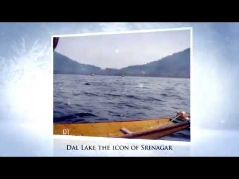 Amazing Guide for Sightseeing in Srinagar