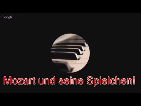BELLO NEWS: Knakkis bescheuerte Ideen - Boxbude Mozart und mehr!