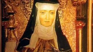 Hildegard von Bingen - O virga ac diadema