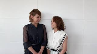 A New Musical「FACTORY GIRLS~私が描く物語~」】 アミュモバ先行実施...